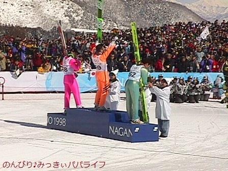 nagano199818.jpg