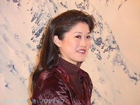 nagano199826.jpg