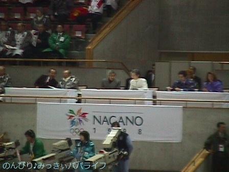 nagano199840.jpg