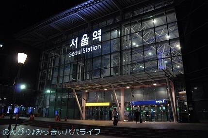 pyeongchang2018032.jpg