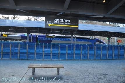 pyeongchang2018042.jpg
