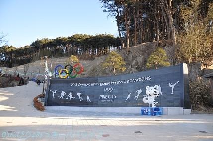 pyeongchang2018049.jpg