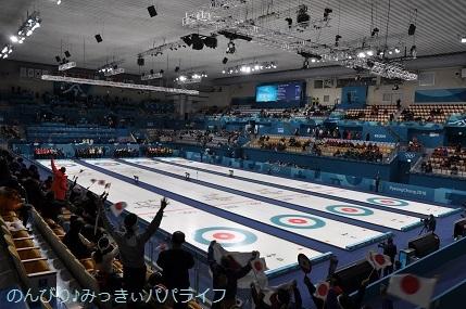 pyeongchang2018058.jpg