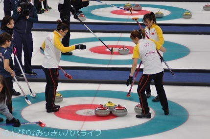 pyeongchang2018061.jpg
