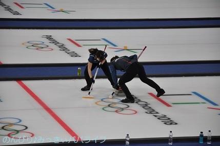 pyeongchang2018062.jpg