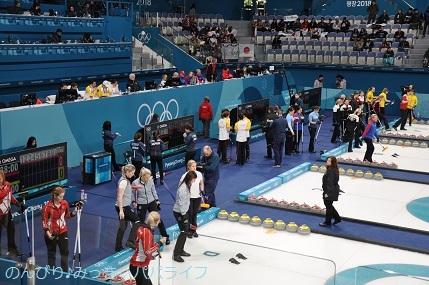 pyeongchang2018064.jpg