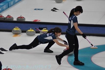 pyeongchang2018065.jpg