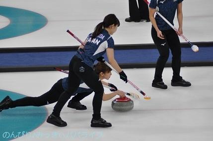 pyeongchang2018066.jpg