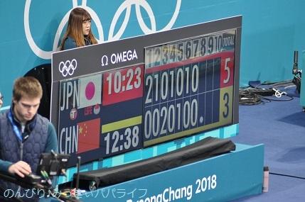 pyeongchang2018070.jpg