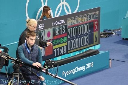 pyeongchang2018071.jpg