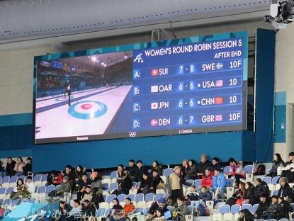 pyeongchang2018072.jpg