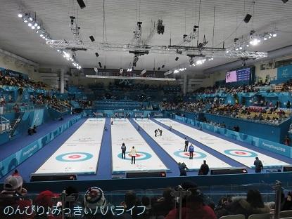 pyeongchang2018073.jpg