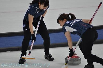pyeongchang2018075.jpg