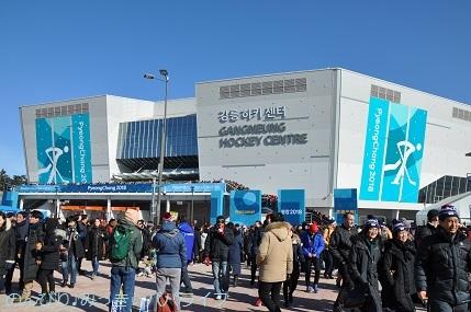pyeongchang2018077.jpg