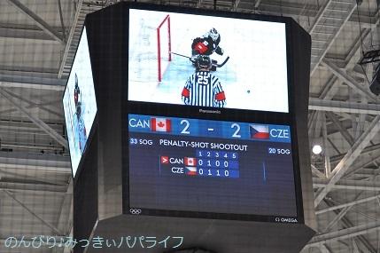 pyeongchang2018092.jpg