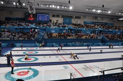 pyeongchang2018105.jpg