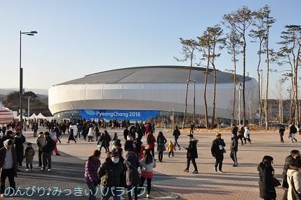 pyeongchang2018115.jpg