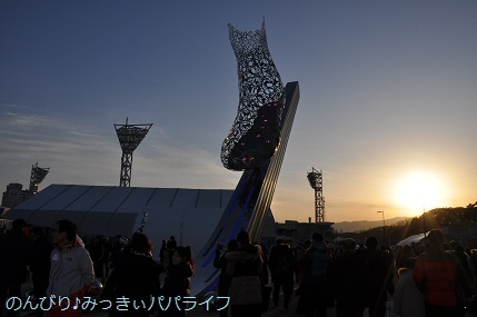 pyeongchang2018125.jpg