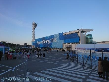 pyeongchang2018126.jpg