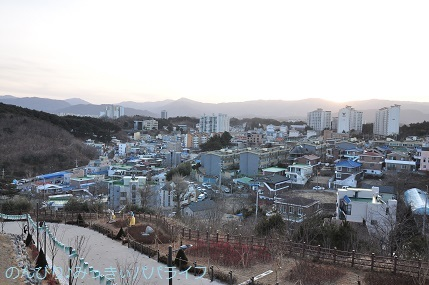 pyeongchang2018127.jpg