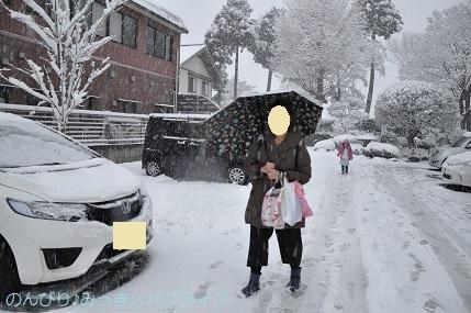 snow2018012203.jpg