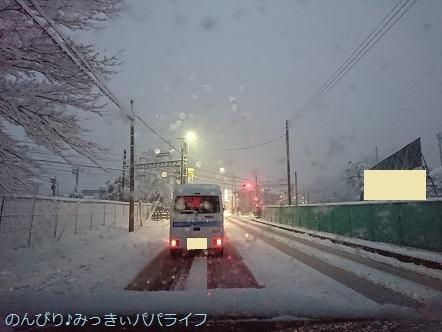 snow2018012204.jpg