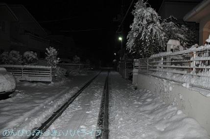 snow2018012213.jpg