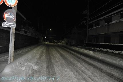 snow2018012214.jpg
