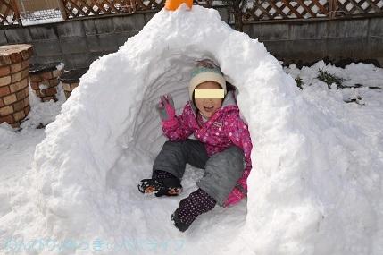 snow2018012220.jpg
