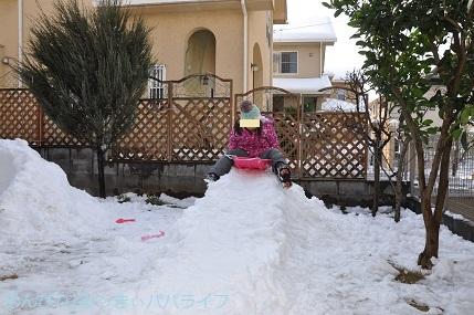 snow2018012221.jpg