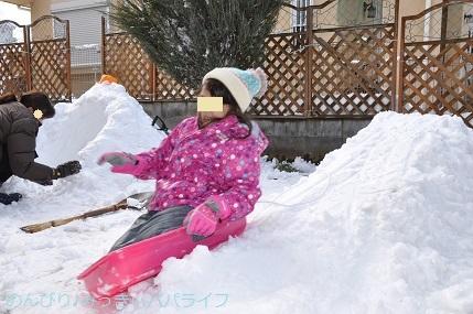 snow2018012223.jpg