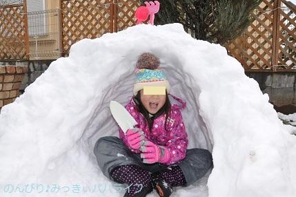 snow2018012224.jpg