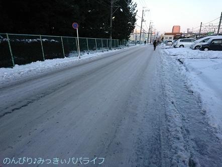 snow2018012401.jpg