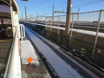 snow2018012403.jpg
