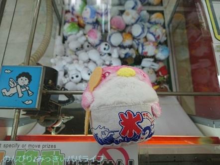 sumikkogurashi20180222.jpg