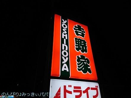 yoshinoyabutasake20180101.jpg
