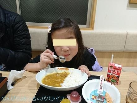 yoshinoyabutasake20180103.jpg