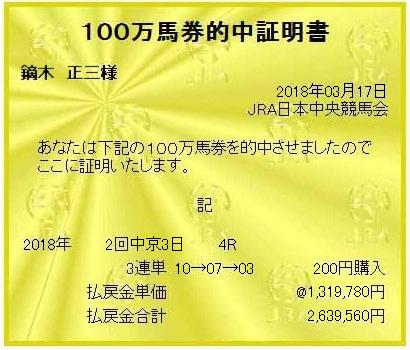 100man_20180317chukyo4r3rt.jpg