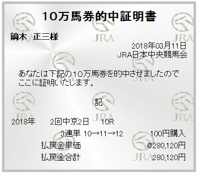 20180311chukyo10R3rt.jpg