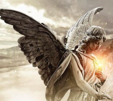 angel-2665661_960_720.jpg