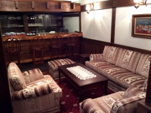 107喫茶室