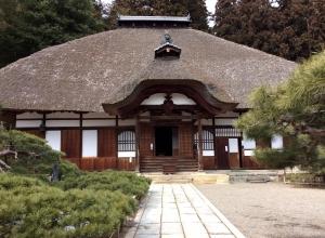 301常楽寺
