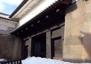 416石川門
