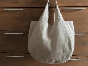 bag319-1 (2)