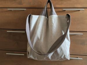 bag323-1 (2)