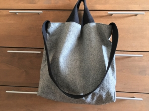 bag324-1 (2)