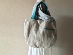 bag320-3.jpg
