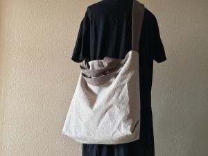 bag323-2.jpg