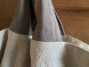 bag323-4.jpg