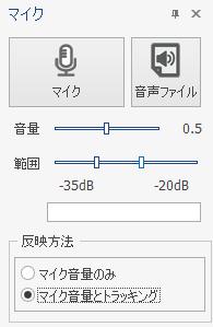 Hitogata_b1_05